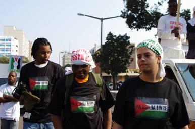 palestina 4- ja