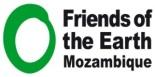 FoE Moz logo small