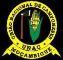 logo UNAC