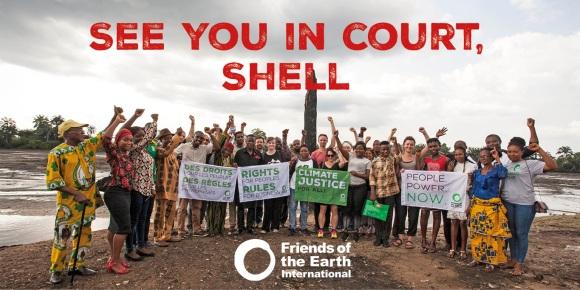 Shell_SM_EN2
